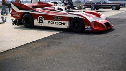 70 Years Of Porsche Sports Cars 70 Years Of Porsche Sports