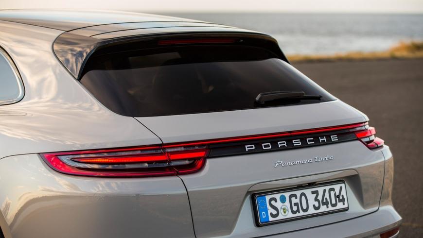 2018 - [Porsche] Macan Restylée [95B] - Page 3 29R0091-b10402ed
