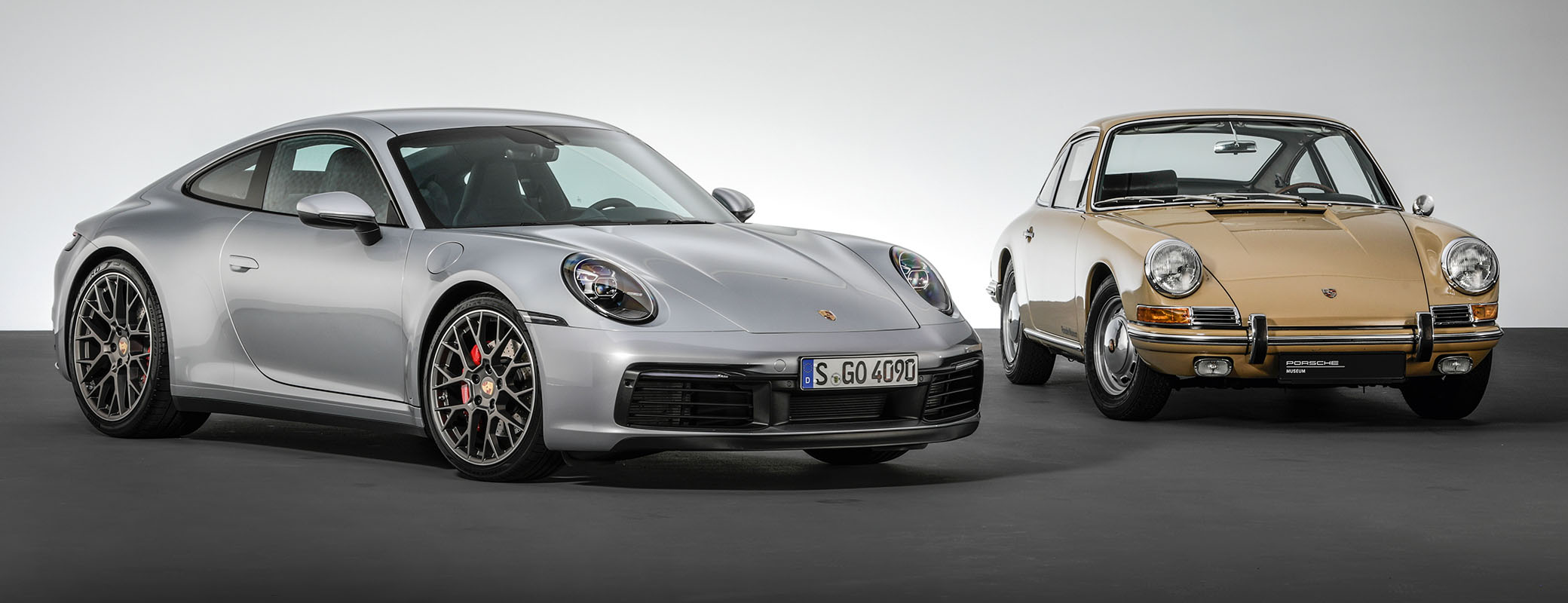 4f95a019e9 911Valencia_Slider_Head-Images_0004_5_Generationen.jpg. Volver. Las siete  generaciones del Porsche 911