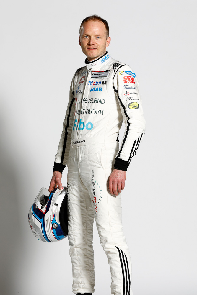 porsche carrera cup france html with Roar Lindland Mrs Cup Racing Psc 2017 on Playmobil 9225 Porsche 911 Gt3 Cup 1 furthermore Kate Upton Profile And Fresh Hot also Carlos Rivas Black Falcon Pcc 2017 likewise Porsche 23 Alex Job Racing 911 Gt3 Cup Par Chris Sv1000 161113 additionally 1964 Pontiac Catalina Projec esselring.