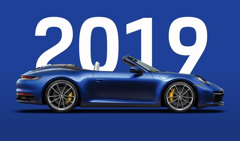 Prize Money - Porsche Tennis Grand Prix 2019